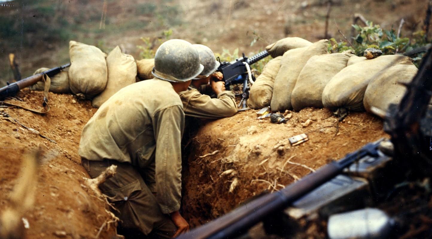 Chien tranh Viet Nam la cuoc chien dat do thu 4 My tung tham gia-Hinh-9