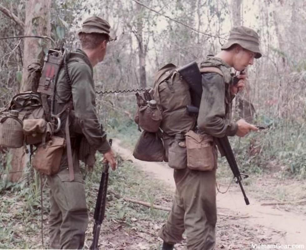 Linh dien dai My trong Chien tranh Viet Nam chi song tho 5 giay-Hinh-14