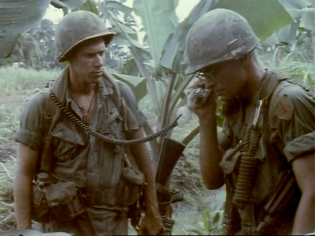 Linh dien dai My trong Chien tranh Viet Nam chi song tho 5 giay-Hinh-7