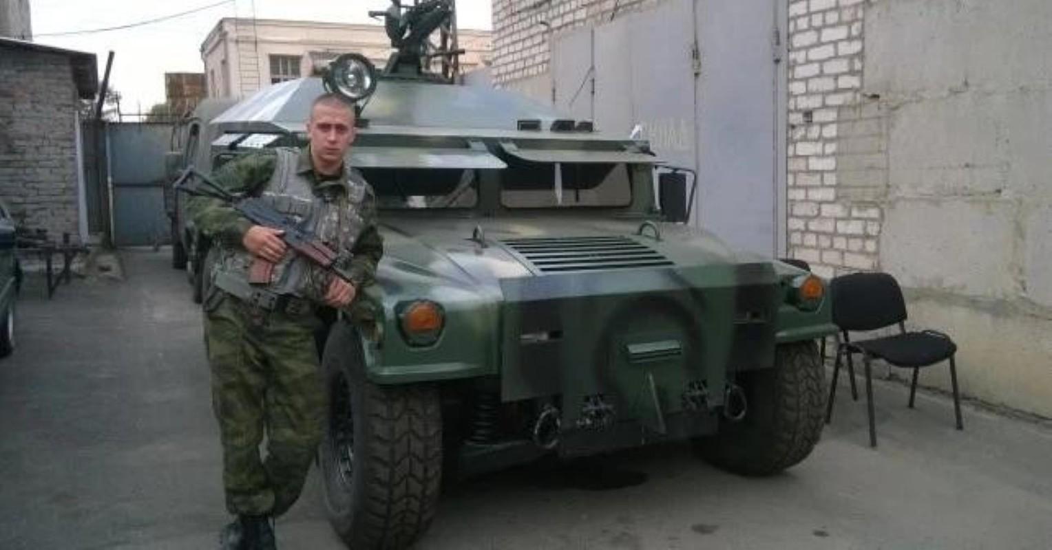 Phe ly khai su dung xe boc thep My, su that bat ngo ma Ukraine muon giau-Hinh-21