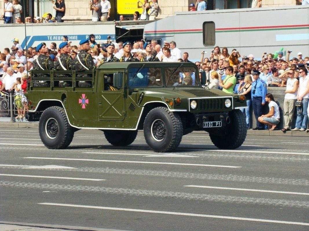 Phe ly khai su dung xe boc thep My, su that bat ngo ma Ukraine muon giau-Hinh-23