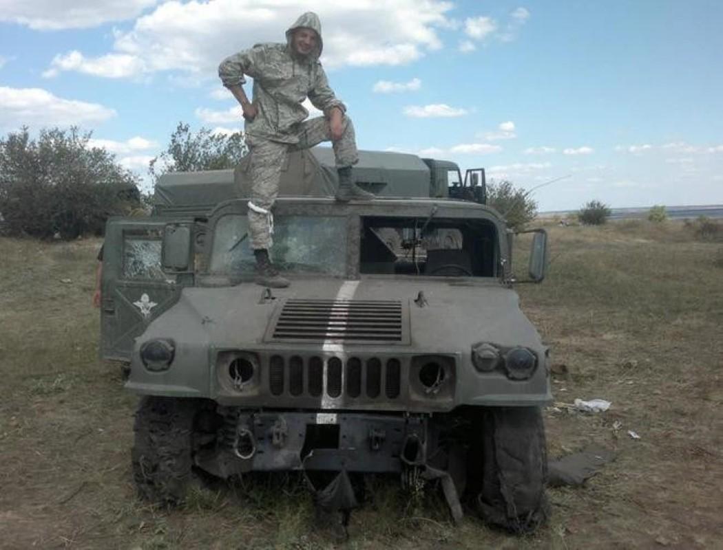 Phe ly khai su dung xe boc thep My, su that bat ngo ma Ukraine muon giau-Hinh-24