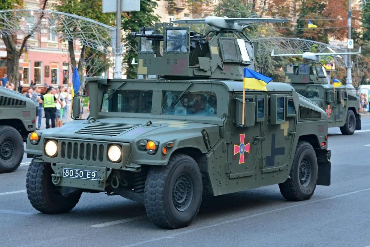 Phe ly khai su dung xe boc thep My, su that bat ngo ma Ukraine muon giau-Hinh-25