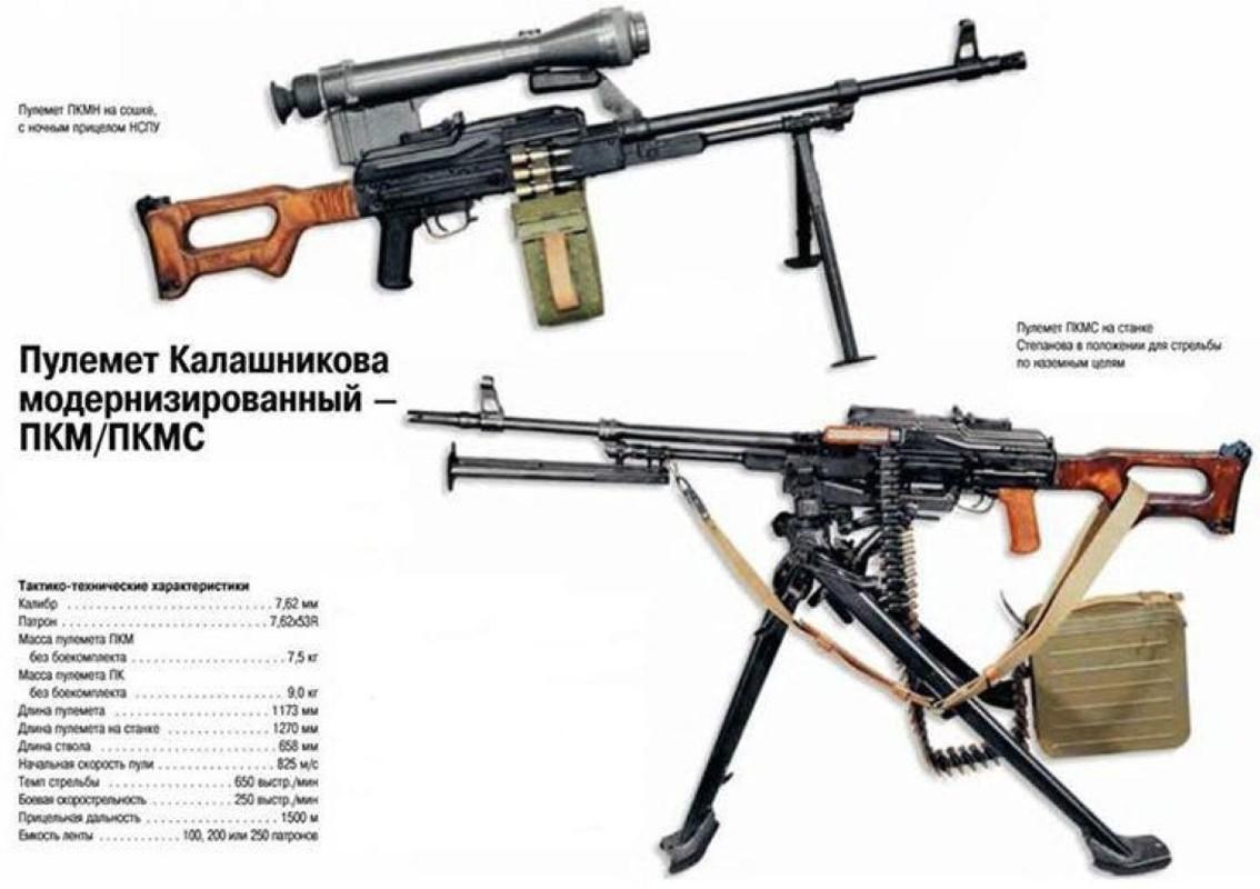Nga chuyen 'sat thu diet bo binh' cho phe ly khai Ukraine-Hinh-25