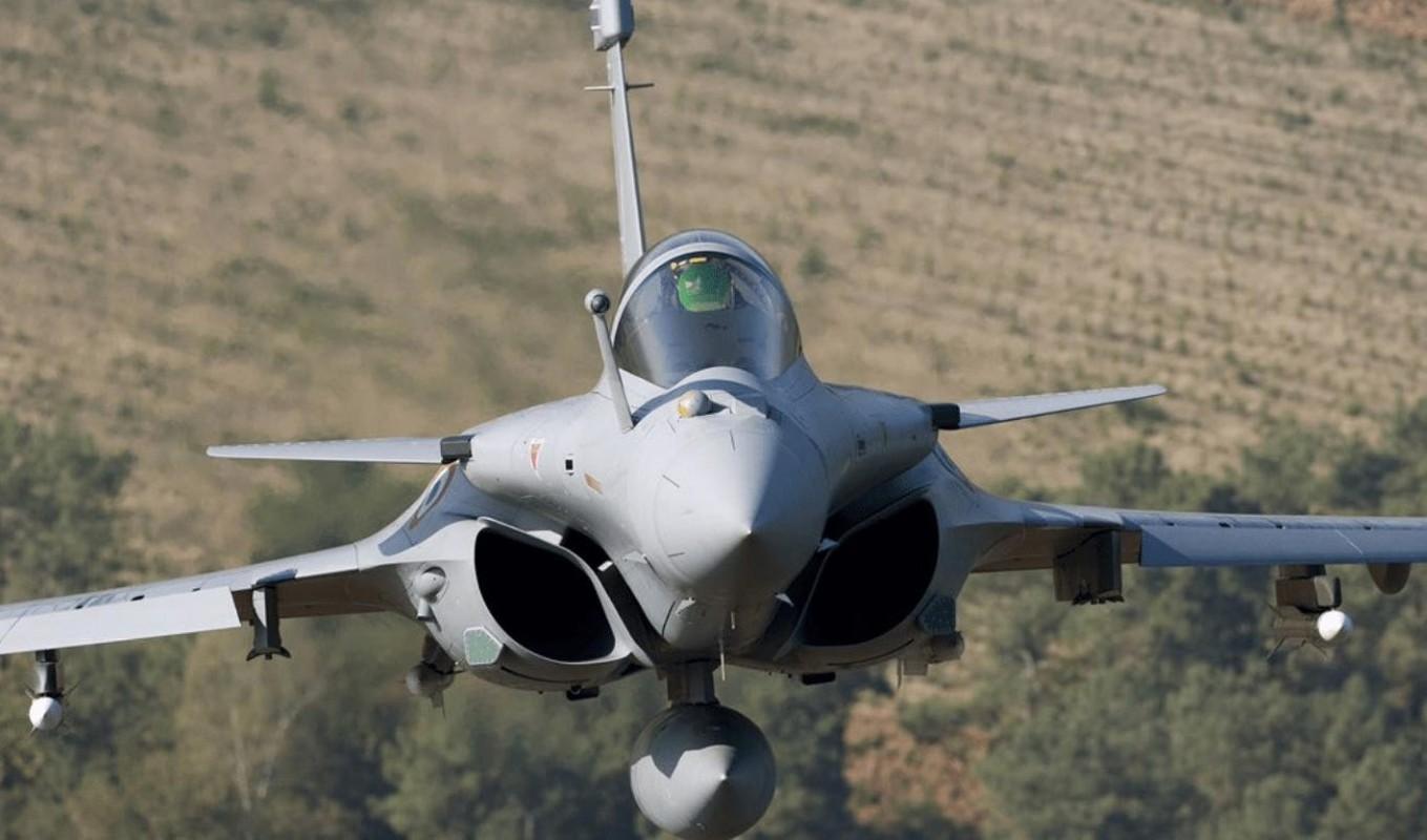 Tai sao Rafale Phap de doa Su-35 Nga tren chien truong lan thuong truong?-Hinh-11