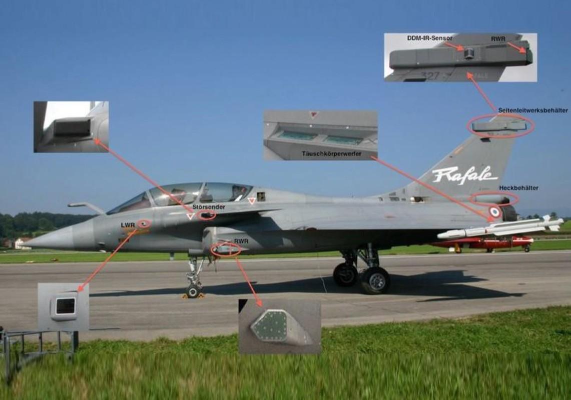 Tai sao Rafale Phap de doa Su-35 Nga tren chien truong lan thuong truong?-Hinh-12