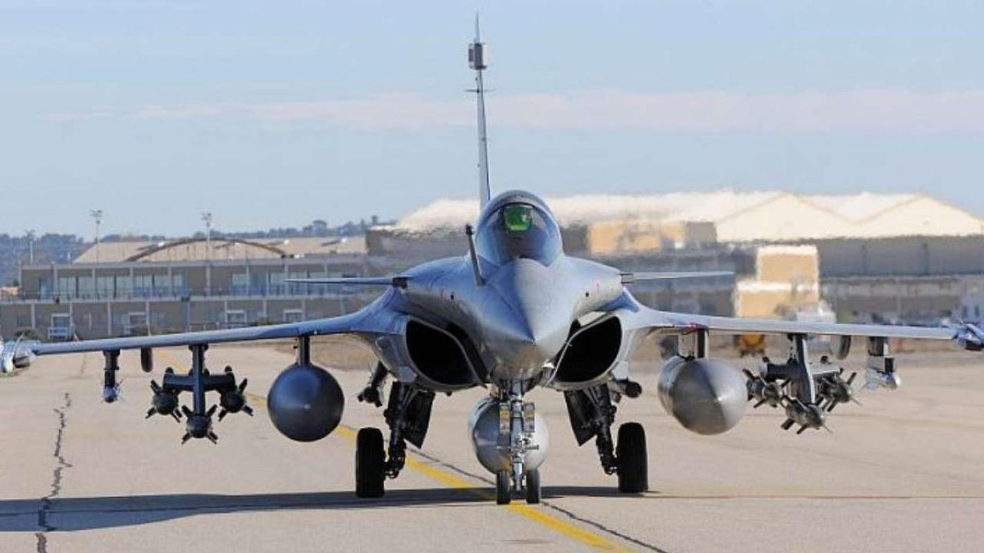Tai sao Rafale Phap de doa Su-35 Nga tren chien truong lan thuong truong?-Hinh-19