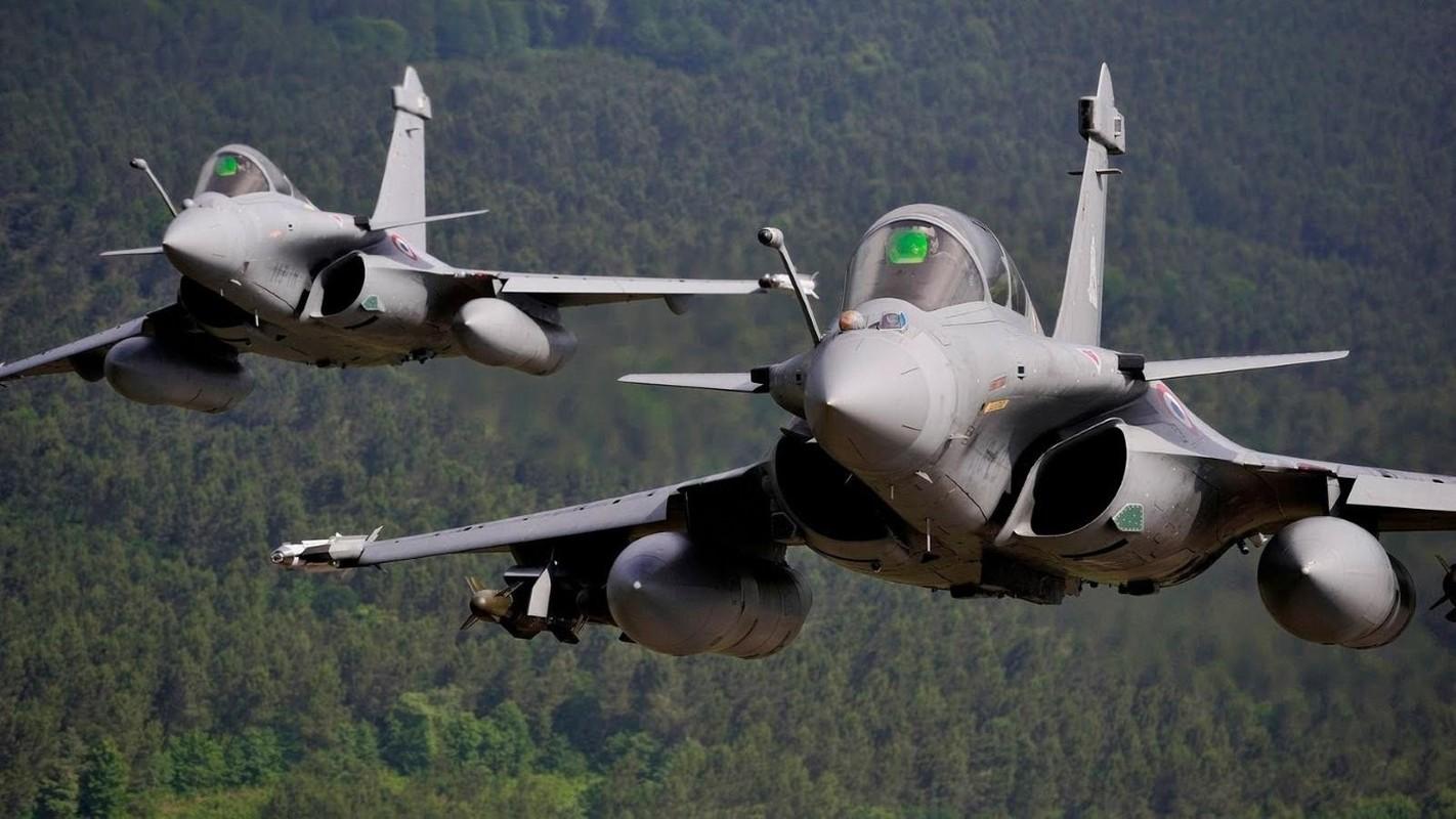 Tai sao Rafale Phap de doa Su-35 Nga tren chien truong lan thuong truong?-Hinh-8