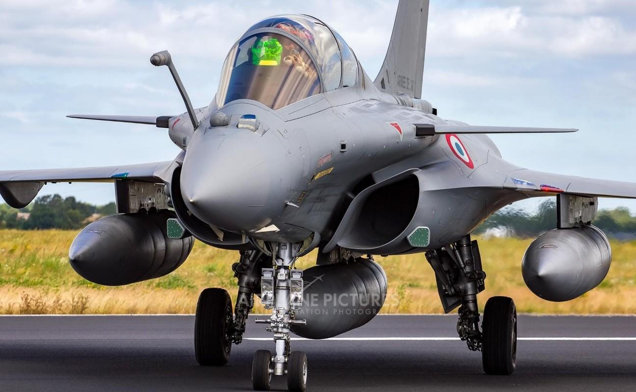Tai sao Rafale Phap de doa Su-35 Nga tren chien truong lan thuong truong?-Hinh-9