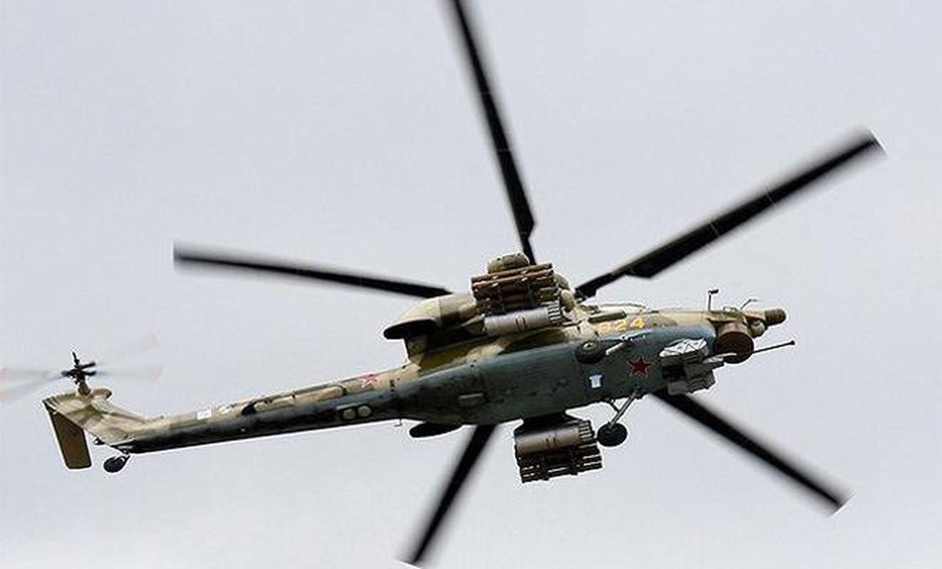 Tho san dem Mi-28N san sang huy diet xe tang Ukraine neu vuot lan ranh do-Hinh-11