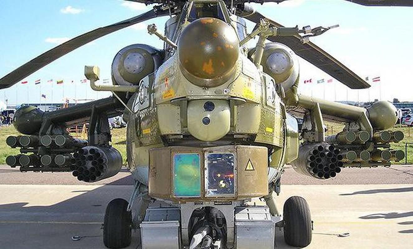Tho san dem Mi-28N san sang huy diet xe tang Ukraine neu vuot lan ranh do-Hinh-12