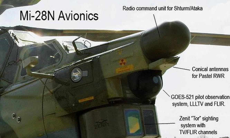 Tho san dem Mi-28N san sang huy diet xe tang Ukraine neu vuot lan ranh do-Hinh-13