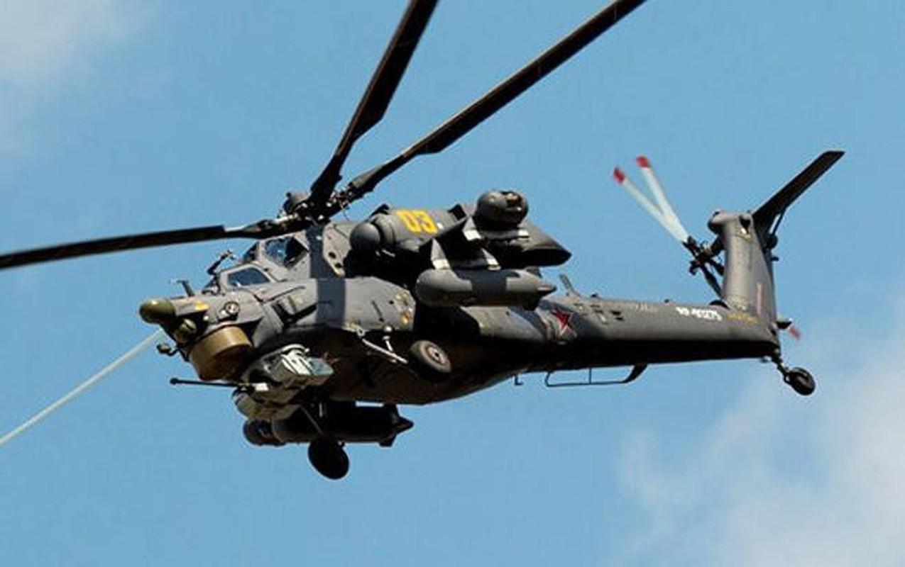 Tho san dem Mi-28N san sang huy diet xe tang Ukraine neu vuot lan ranh do-Hinh-15