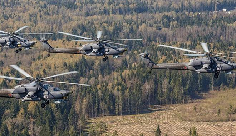 Tho san dem Mi-28N san sang huy diet xe tang Ukraine neu vuot lan ranh do-Hinh-16