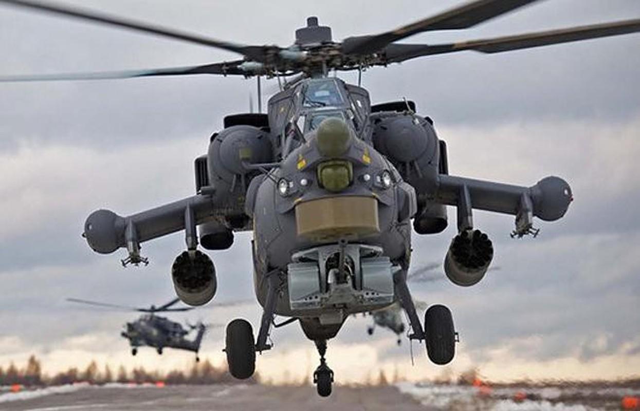 Tho san dem Mi-28N san sang huy diet xe tang Ukraine neu vuot lan ranh do-Hinh-19