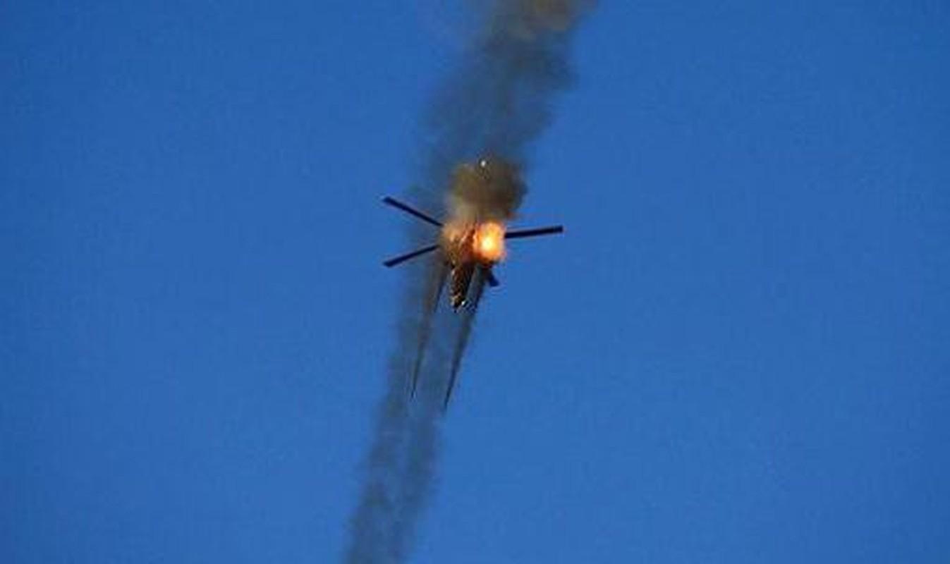 Tho san dem Mi-28N san sang huy diet xe tang Ukraine neu vuot lan ranh do-Hinh-2