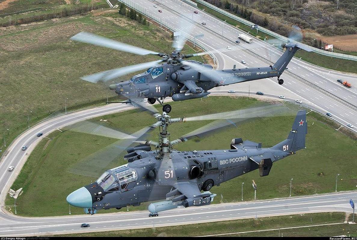 Tho san dem Mi-28N san sang huy diet xe tang Ukraine neu vuot lan ranh do-Hinh-20