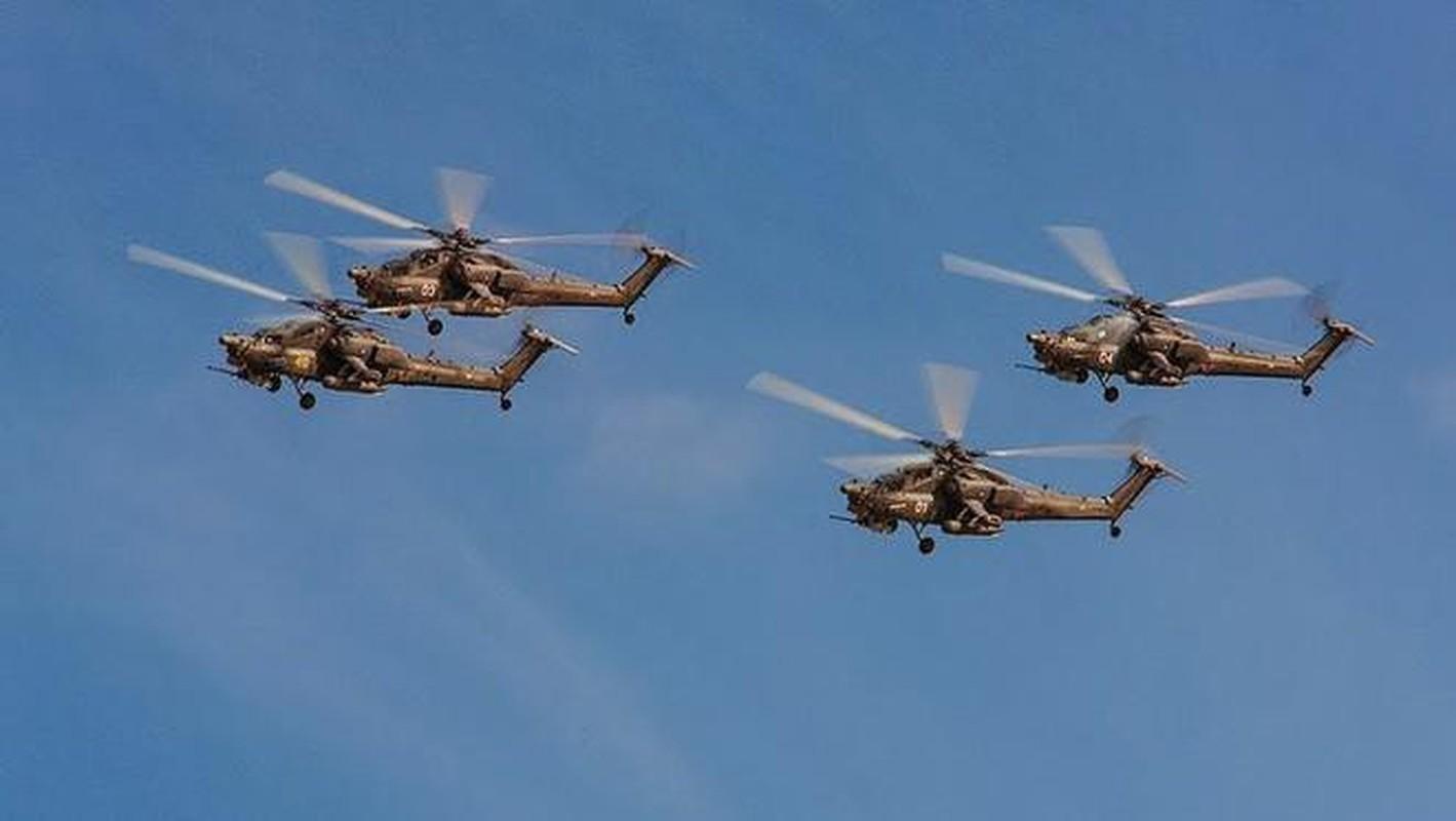 Tho san dem Mi-28N san sang huy diet xe tang Ukraine neu vuot lan ranh do-Hinh-3
