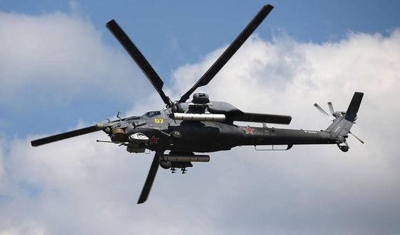 Tho san dem Mi-28N san sang huy diet xe tang Ukraine neu vuot lan ranh do-Hinh-4