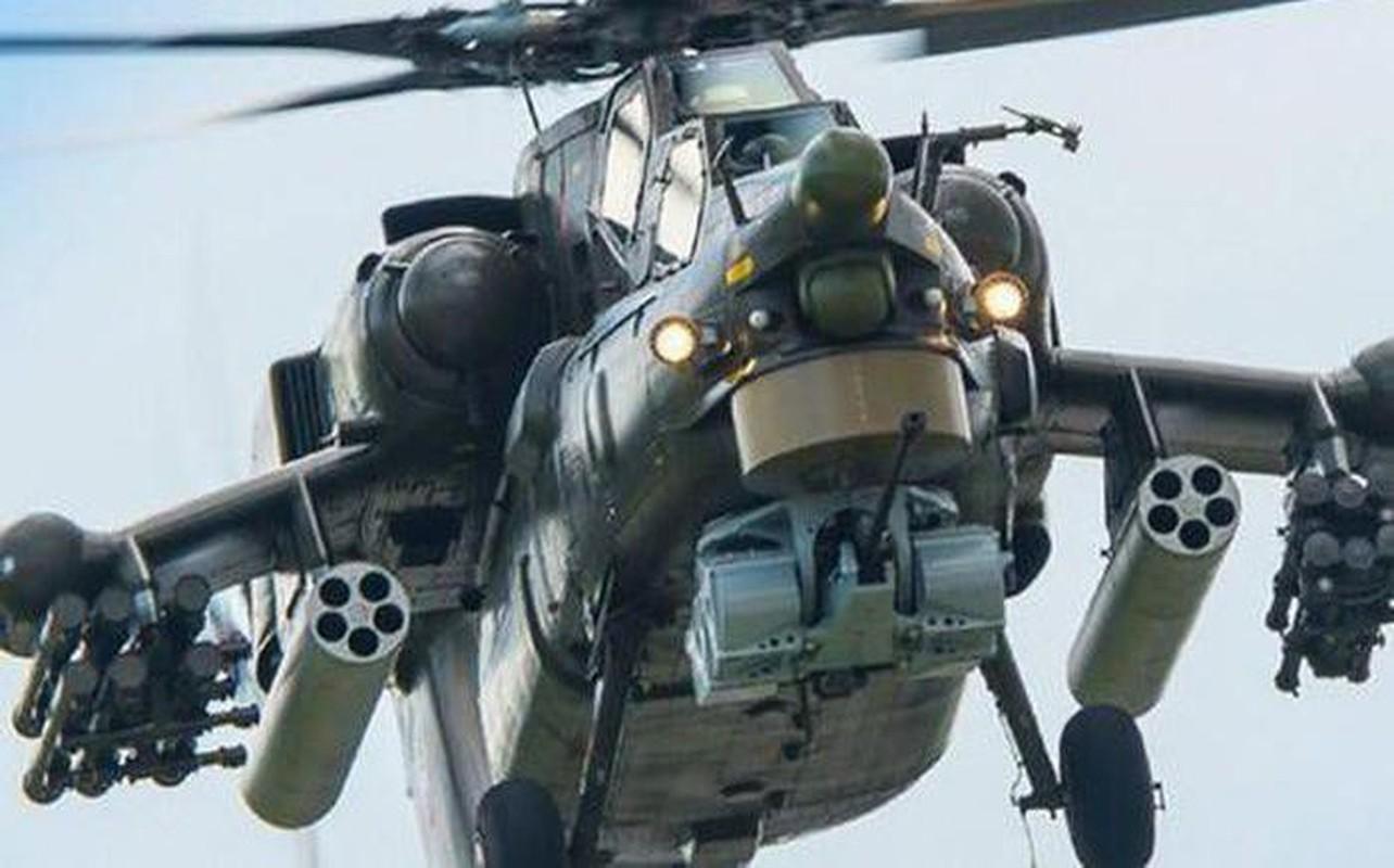 Tho san dem Mi-28N san sang huy diet xe tang Ukraine neu vuot lan ranh do-Hinh-6