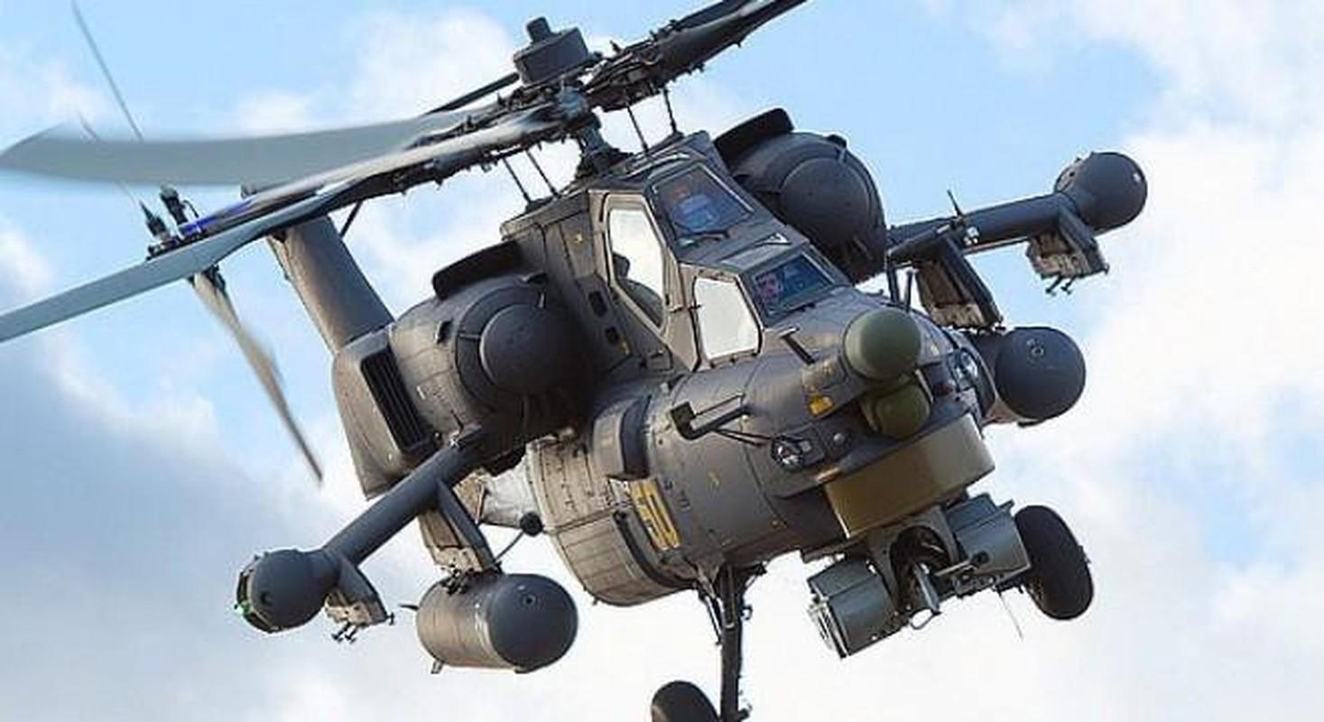 Tho san dem Mi-28N san sang huy diet xe tang Ukraine neu vuot lan ranh do-Hinh-8