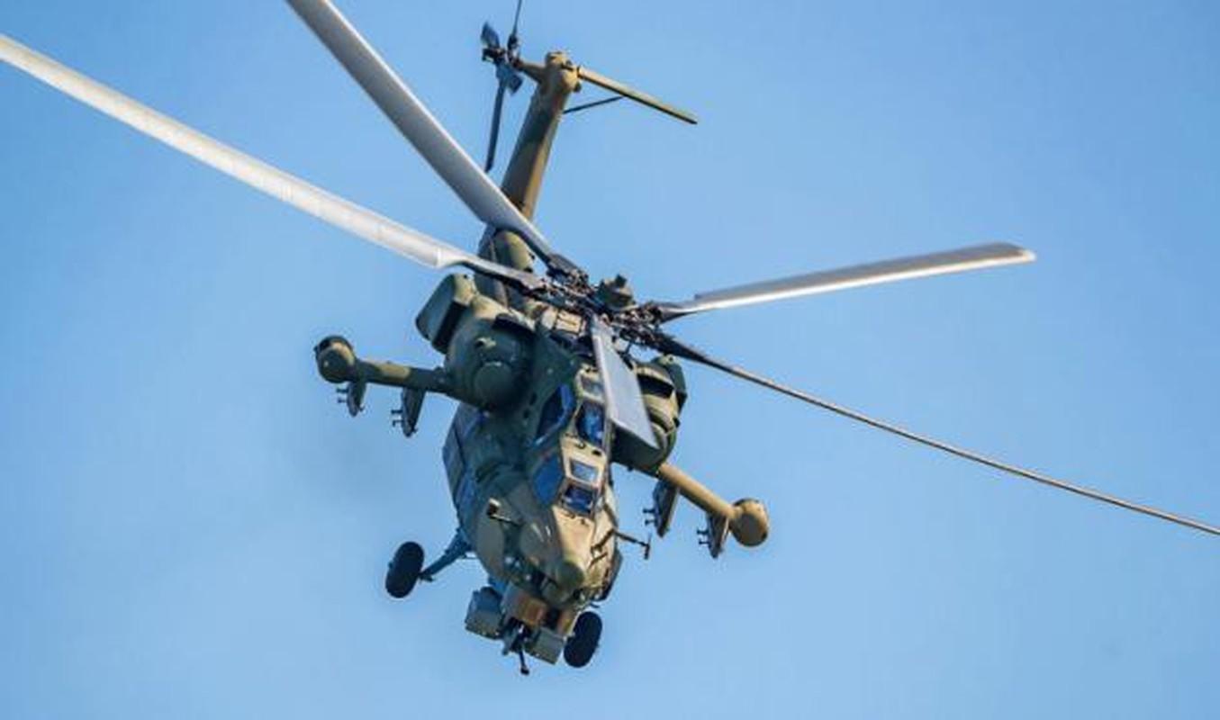 Tho san dem Mi-28N san sang huy diet xe tang Ukraine neu vuot lan ranh do-Hinh-9