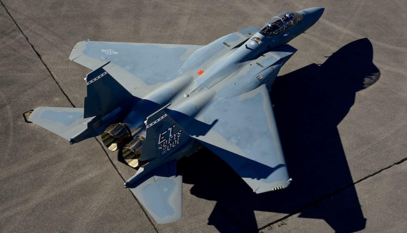 Khong quan My dat ten cho F-15EX, du tinh mua 144 chiec-Hinh-2