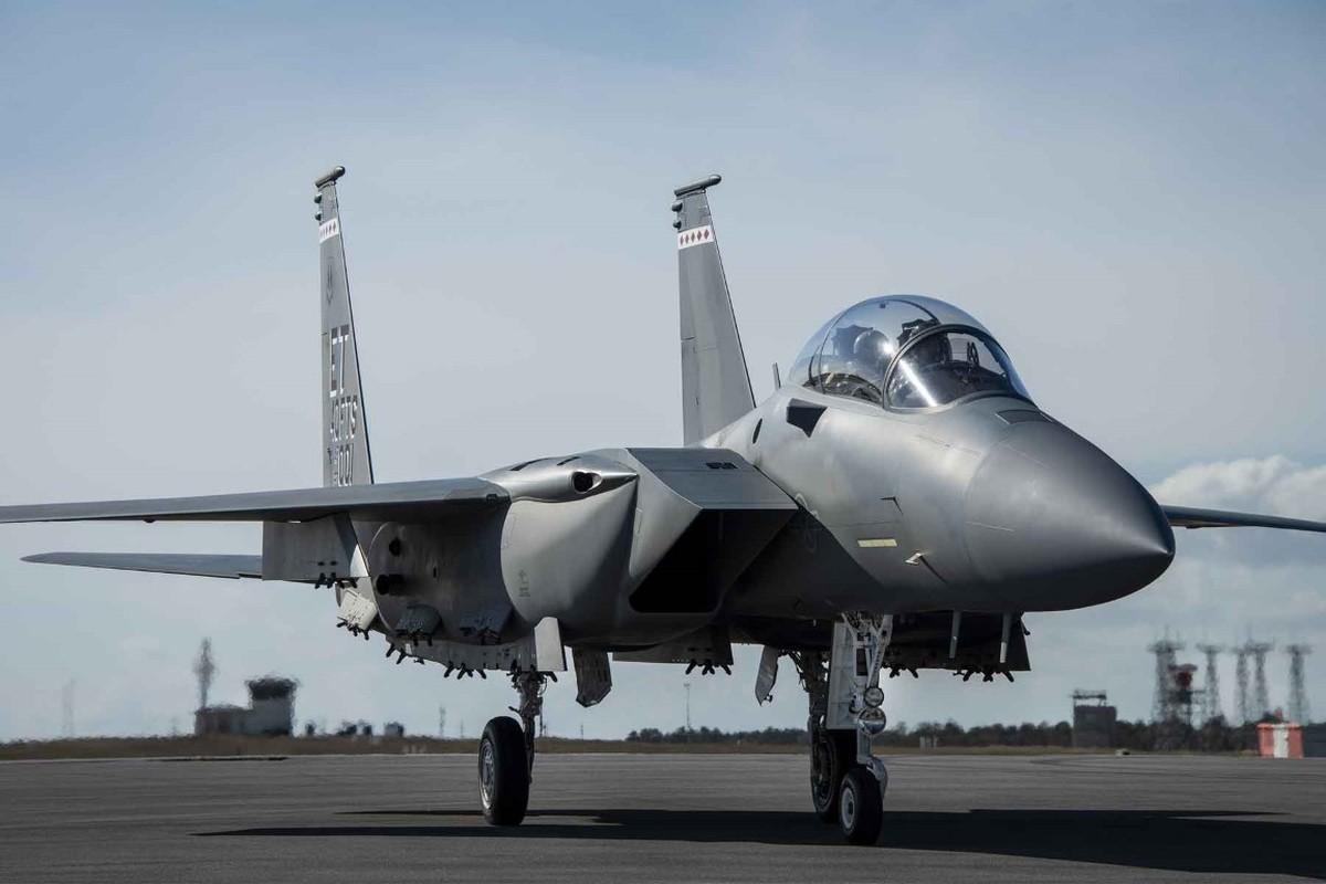 Khong quan My dat ten cho F-15EX, du tinh mua 144 chiec-Hinh-6