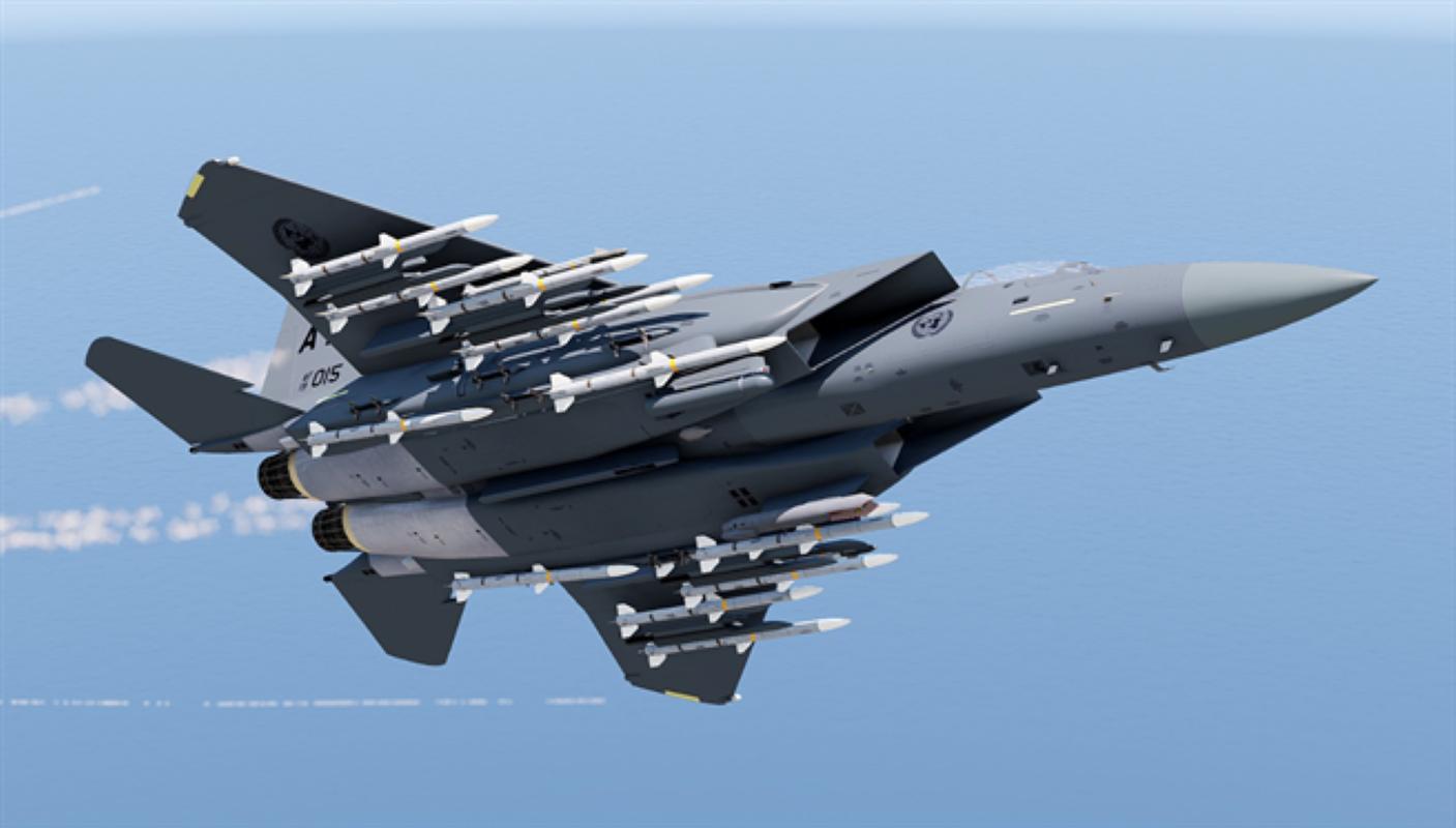 Khong quan My dat ten cho F-15EX, du tinh mua 144 chiec-Hinh-7