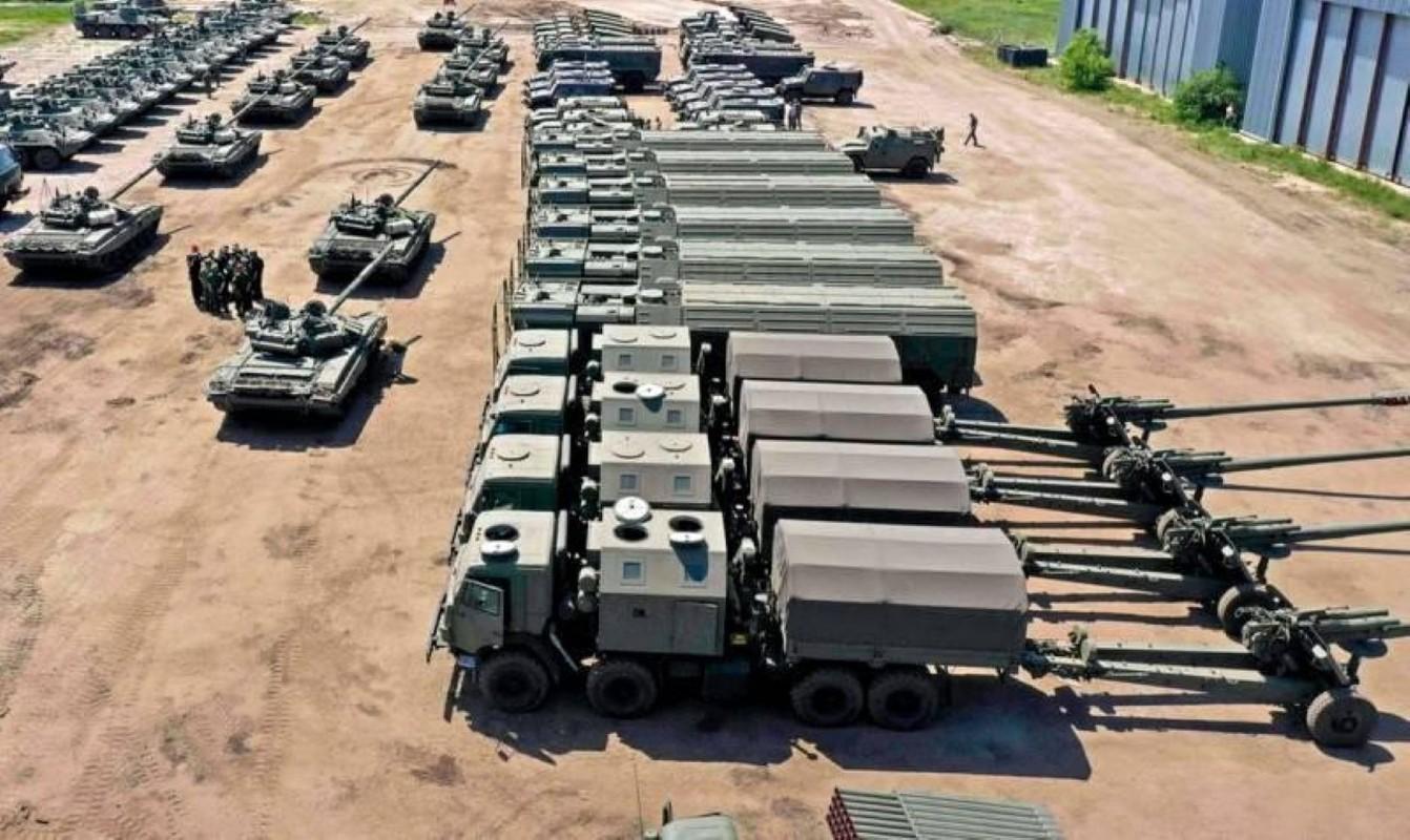 Con mua thep M142 HIMARS cua My da co mat tai Ukraine?-Hinh-12