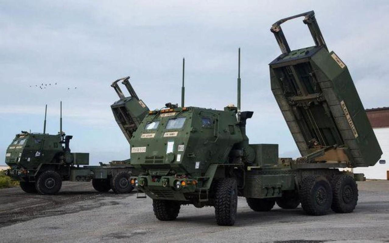 Con mua thep M142 HIMARS cua My da co mat tai Ukraine?-Hinh-5