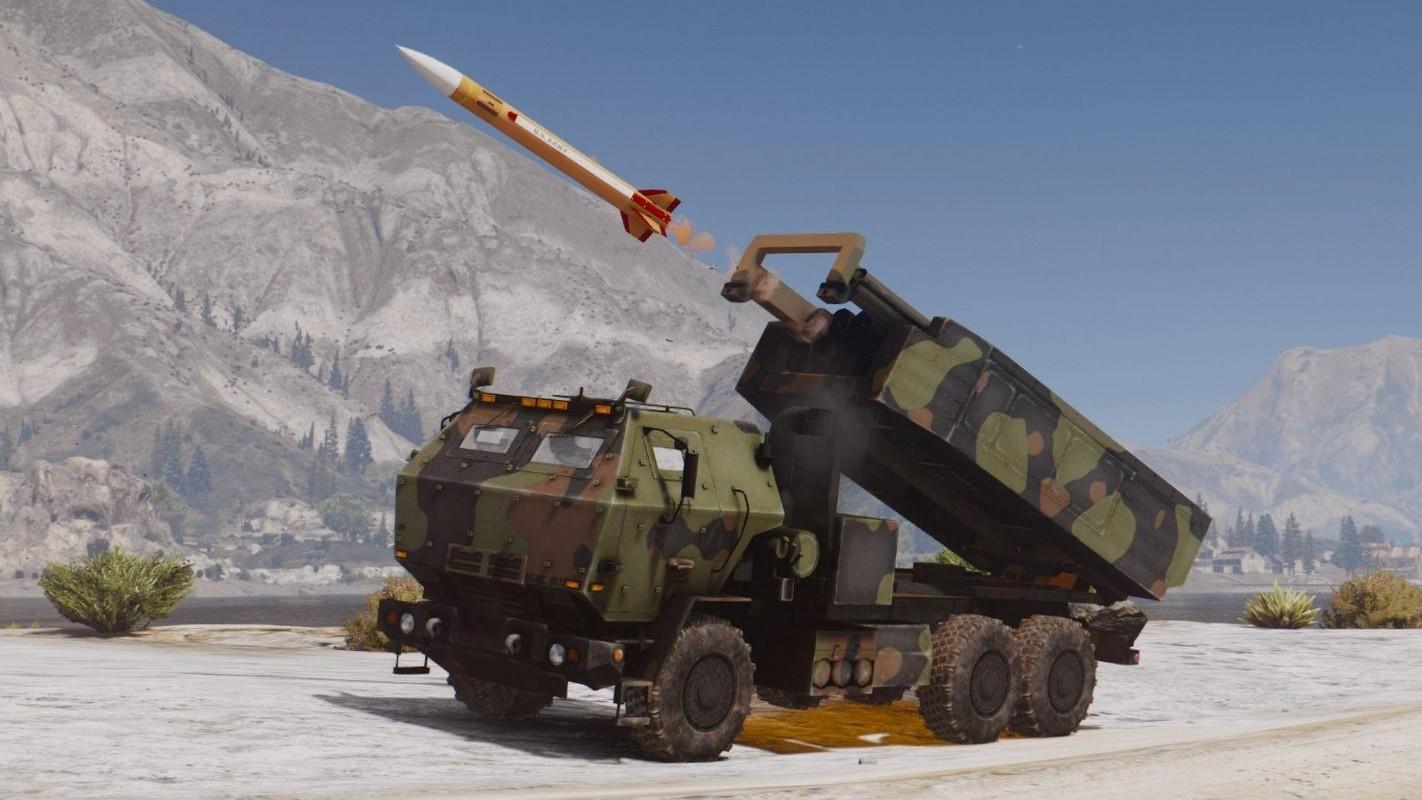 Con mua thep M142 HIMARS cua My da co mat tai Ukraine?-Hinh-8