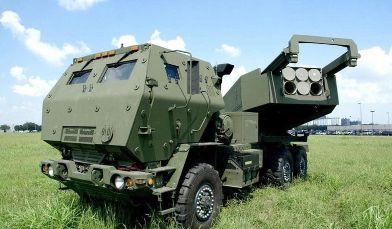 Con mua thep M142 HIMARS cua My da co mat tai Ukraine?-Hinh-9