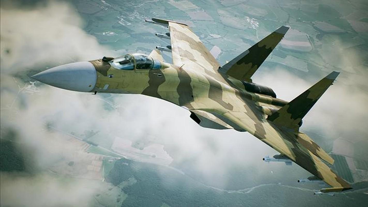Su-37 da tao ra cuoc cach mang hang khong quan su nhu the nao?-Hinh-12