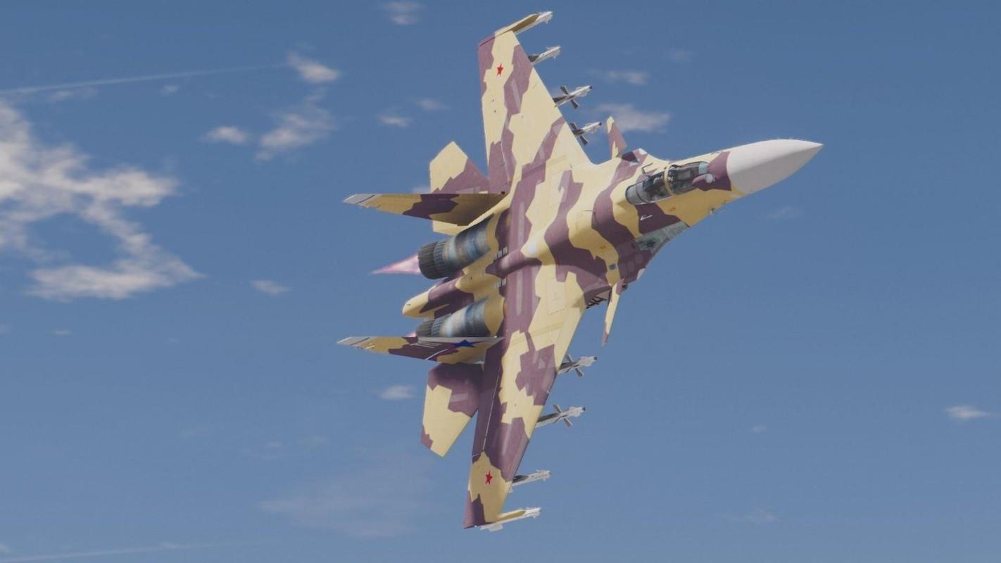 Su-37 da tao ra cuoc cach mang hang khong quan su nhu the nao?-Hinh-13