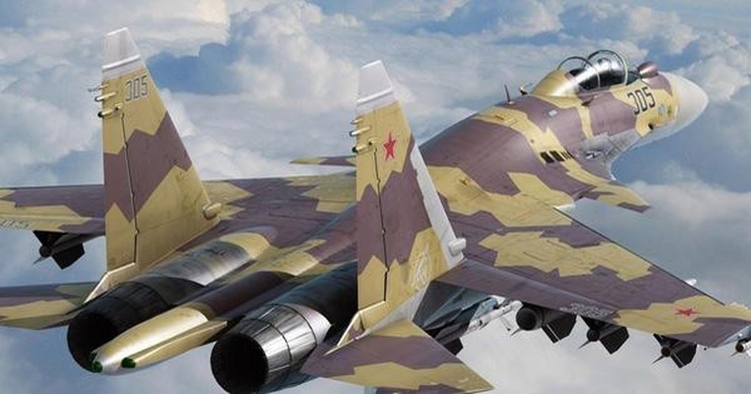 Su-37 da tao ra cuoc cach mang hang khong quan su nhu the nao?-Hinh-14