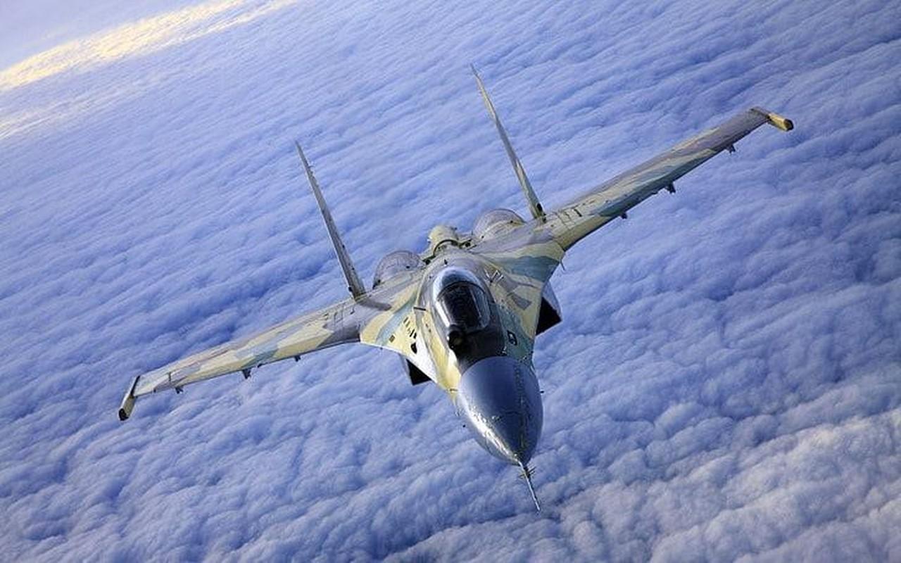Su-37 da tao ra cuoc cach mang hang khong quan su nhu the nao?-Hinh-16