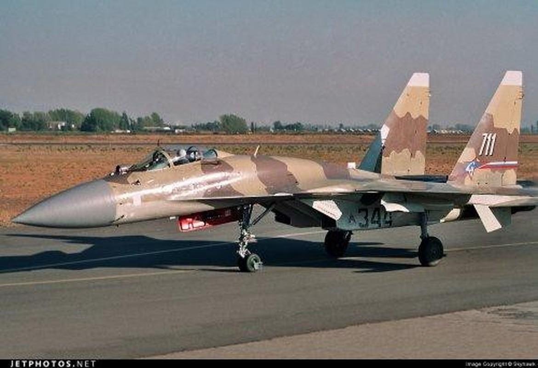 Su-37 da tao ra cuoc cach mang hang khong quan su nhu the nao?-Hinh-2