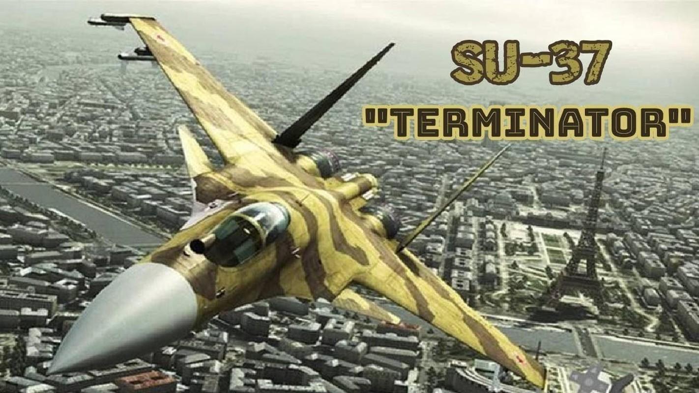 Su-37 da tao ra cuoc cach mang hang khong quan su nhu the nao?-Hinh-5