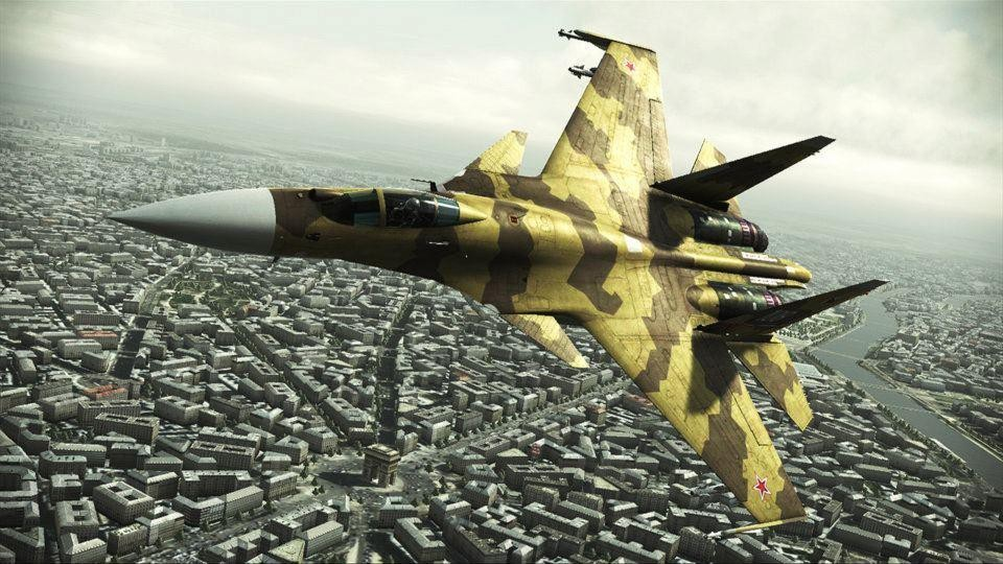 Su-37 da tao ra cuoc cach mang hang khong quan su nhu the nao?-Hinh-9