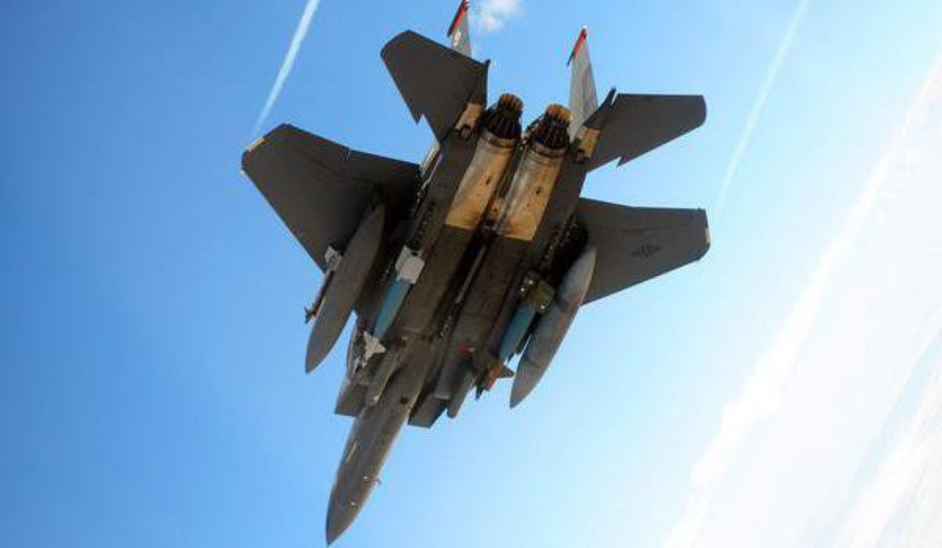 My trinh lang tiem kich 'Dai bang II', doi thu dang gom cua Su-35S-Hinh-5