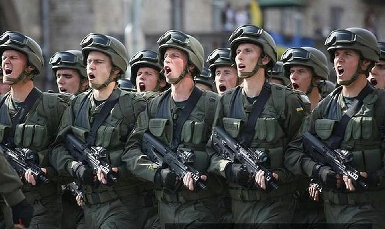 Ukraine su dung sung truong tan cong hien dai nhat the gioi tai mien Dong-Hinh-12