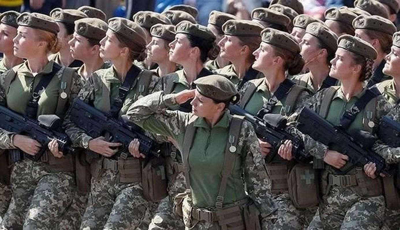 Ukraine su dung sung truong tan cong hien dai nhat the gioi tai mien Dong-Hinh-9