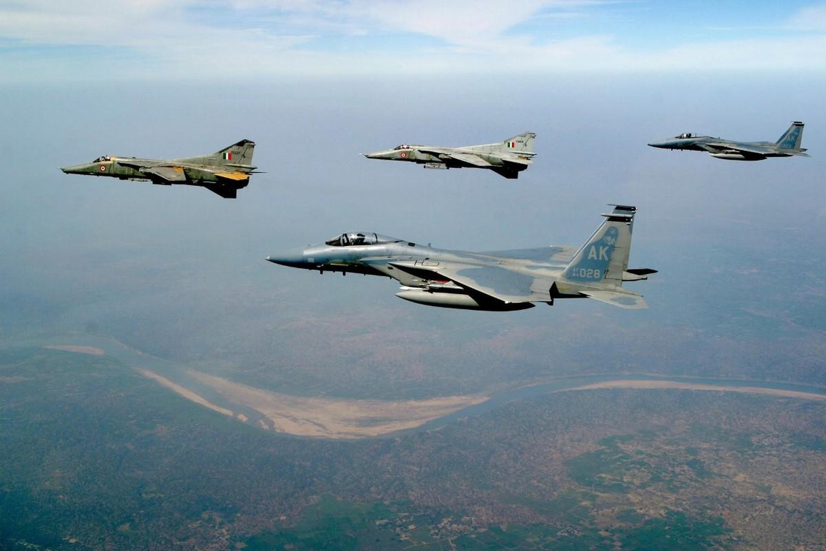 Khong quan An Do se khong co tiem kich Su-57 cang khong co F-35-Hinh-11