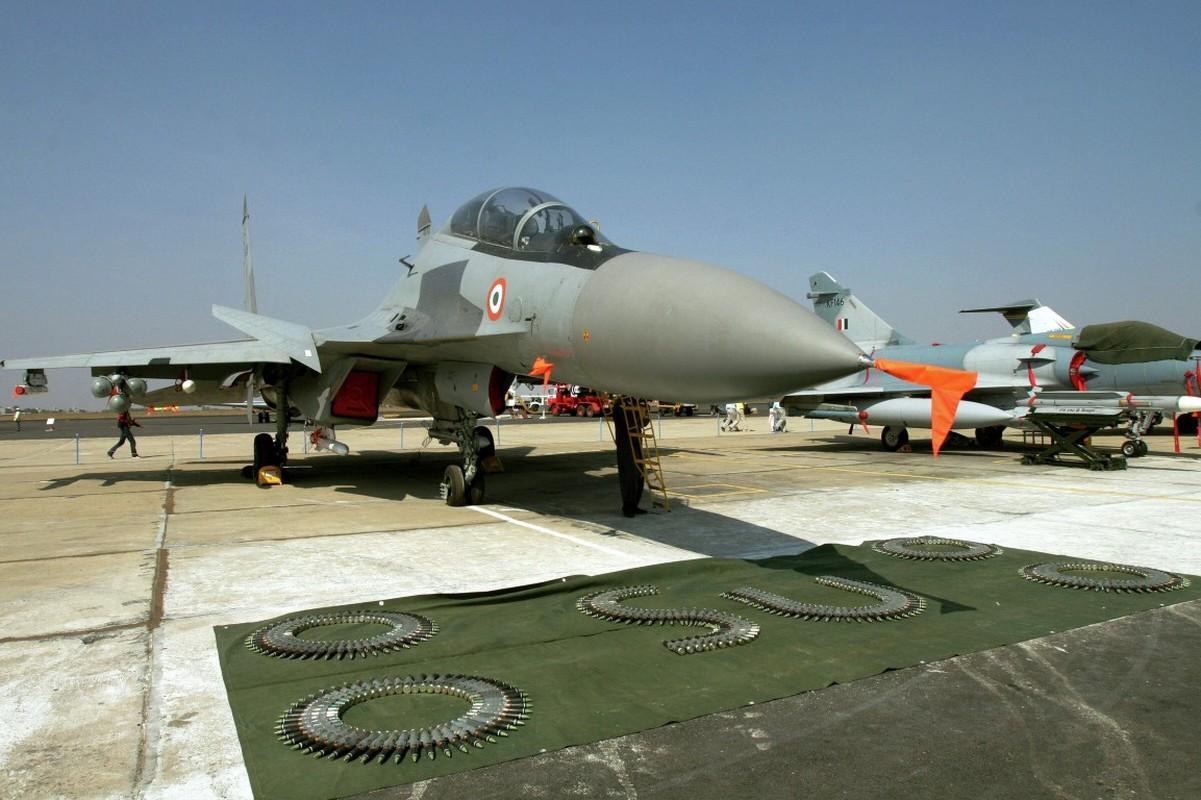 Khong quan An Do se khong co tiem kich Su-57 cang khong co F-35-Hinh-12