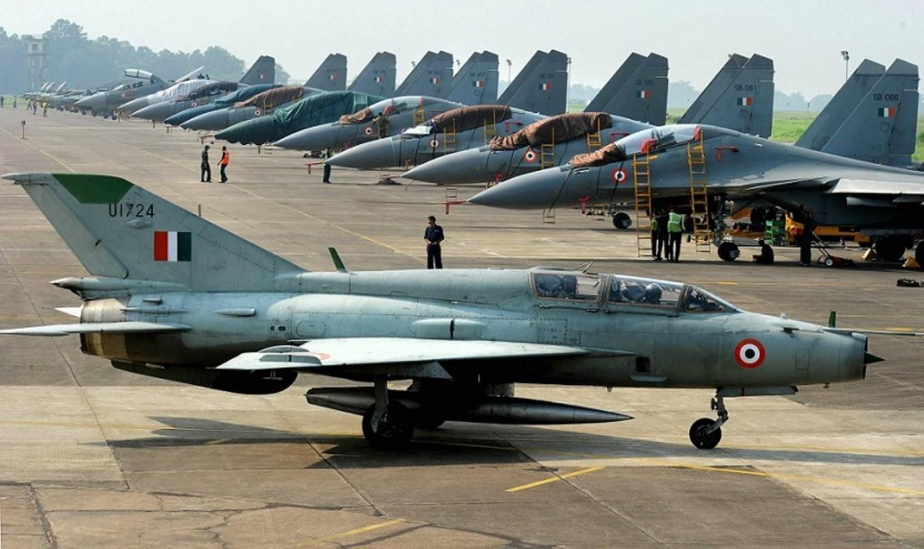 Khong quan An Do se khong co tiem kich Su-57 cang khong co F-35-Hinh-13