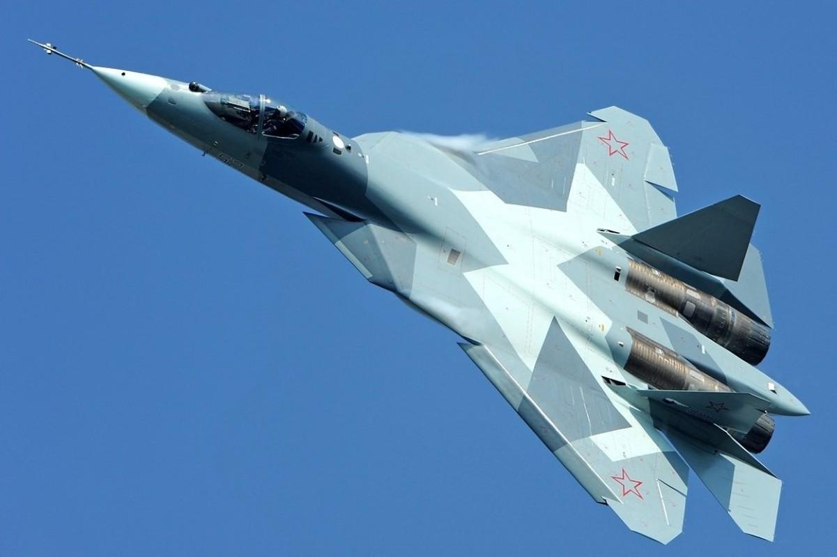 Khong quan An Do se khong co tiem kich Su-57 cang khong co F-35-Hinh-8