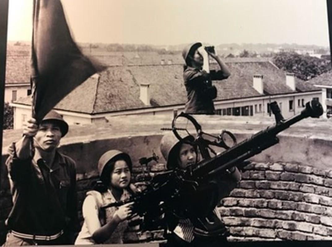 Tran Dien Bien Phu tren khong keo dai bao lau thi B-52 tuyet chung?-Hinh-11