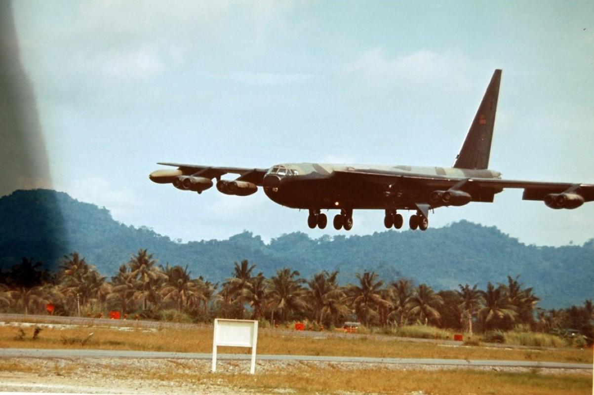 Tran Dien Bien Phu tren khong keo dai bao lau thi B-52 tuyet chung?-Hinh-2