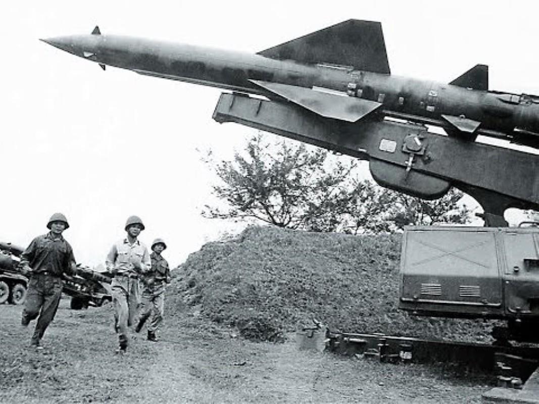 Tran Dien Bien Phu tren khong keo dai bao lau thi B-52 tuyet chung?-Hinh-7